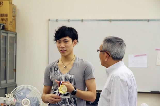 田中刑事の画像 p1_20