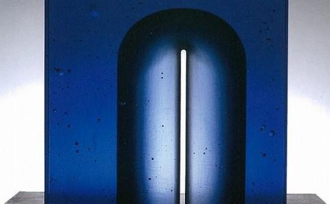 張 慶南 ガラス展 -壁の記憶-の開催について