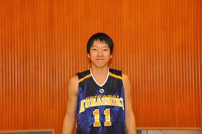 鎌田竜次さん