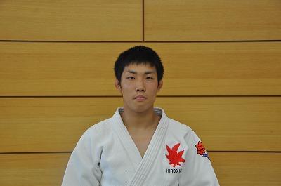 平成23年度全日本学生柔道優勝大会について