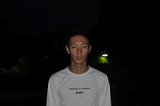 香本昌輝さん
