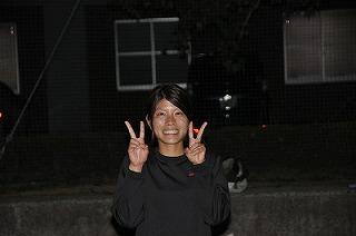 青井 紀美江さん