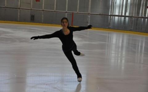 第84回日本学生氷上選手権大会への出場について