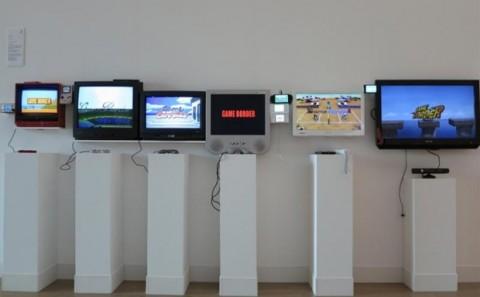 第15回文化庁メディア芸術祭について