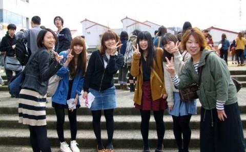 第15回霞祭の開催について