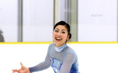 第42回全岡山フィギュアスケート選手権大会について
