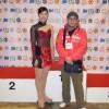 第6回西日本学生フィギュア選手権大会