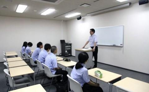 英数学館小・中・高等学校の来校についてvol.2