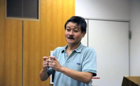 倉敷市との連携について 2012年vol.2