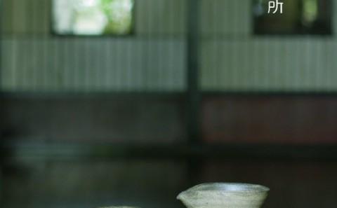 中島知之 陶展 うつわのある場所 の開催について