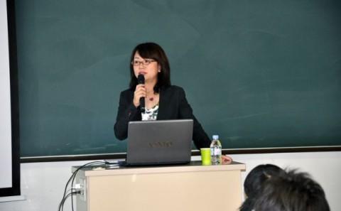 公開授業「岡山ビジネス研究」についてvol.1