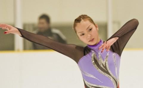 第28回中四国学生フィギュアスケート選手権大会について