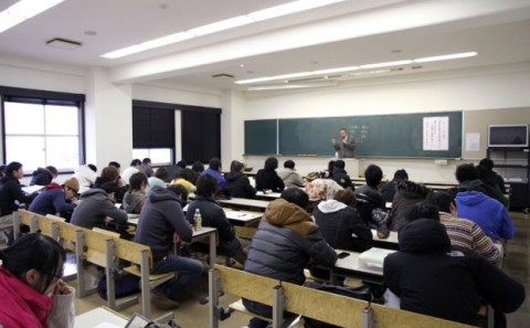 公開授業「岡山ビジネス研究」についてvol.3
