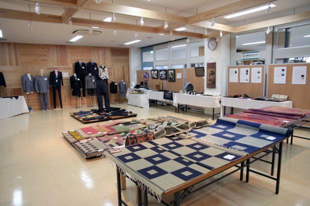 倉敷生活デザイン展