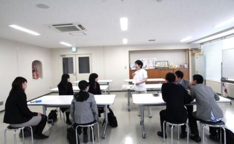 英数学館小・中・高等学校の来校についてvol.5