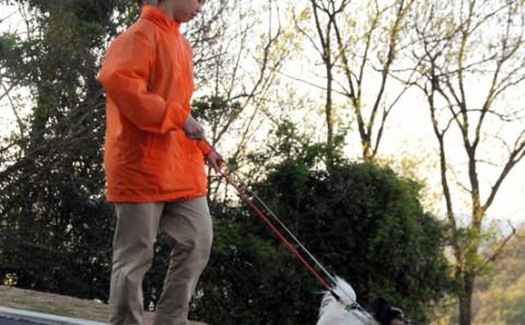生命動物科学科の飼養管理教育について