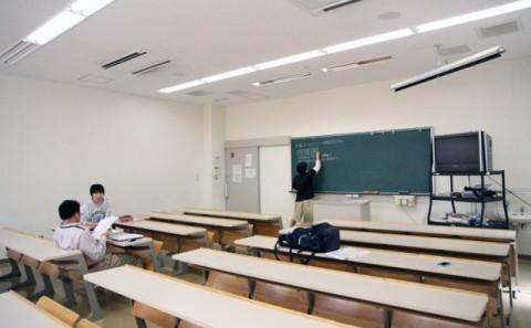 教育実習模擬授業について