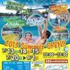 2013summer-open-01