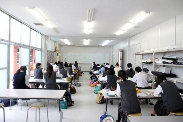 高校生美術コンクール