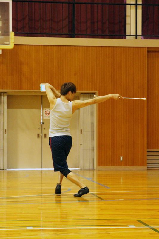 関戸健太さん4