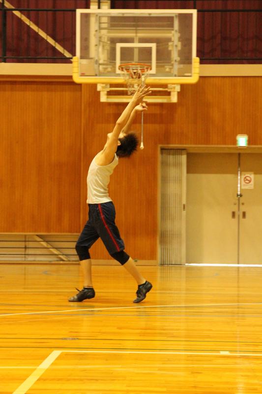 関戸健太さん5