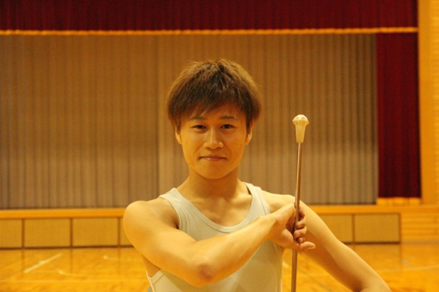 関戸健太さん11