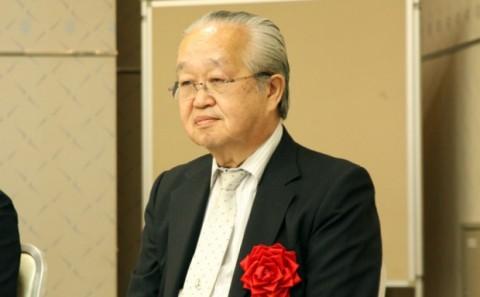 大塚 准教授が記念講演を行いました。