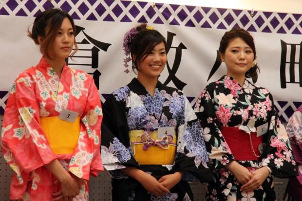 中央、壬生川さん