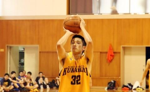 2013男子バスケットボール部の活動についてvol.3