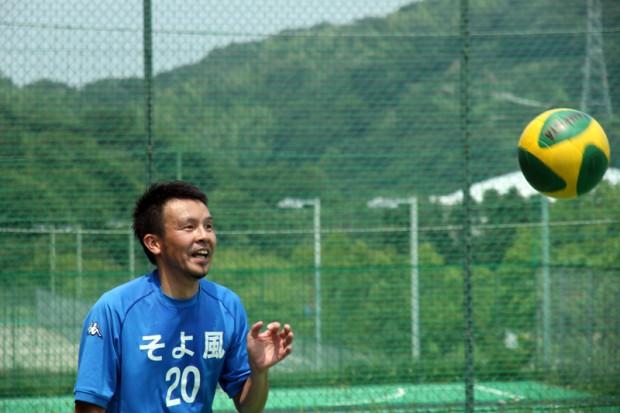 健康科学科 講師 飯田 智之 先生