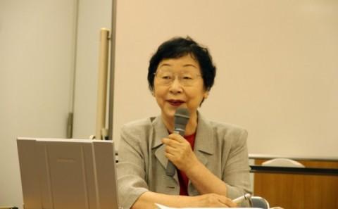 倉敷市との連携について 2013年vol.4
