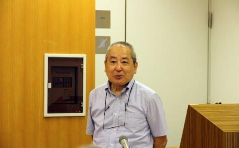 倉敷市との連携について 2013年vol.6