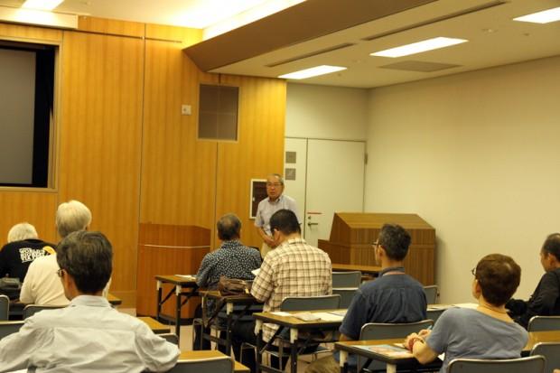講座「インドの宗教(ヒンドゥー教)」