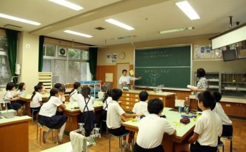 倉敷芸術科学大学の地域連携活動についてvol.10