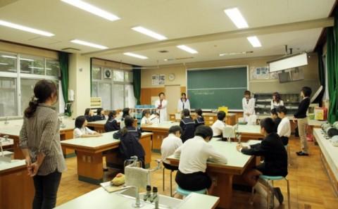 倉敷芸術科学大学の地域連携活動についてvol.13