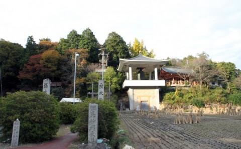 倉敷市との連携事業文化財アプリの取材が終了しました。