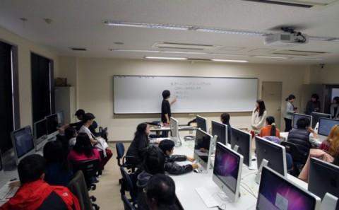 倉敷芸術科学大学の国際交流についてvol.1
