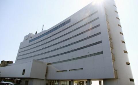 芸術学部×せとうち児島ホテル