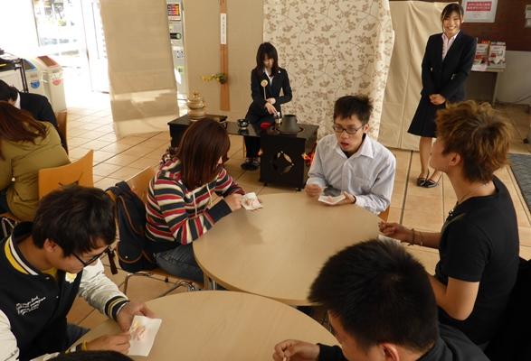 留学生お茶会02