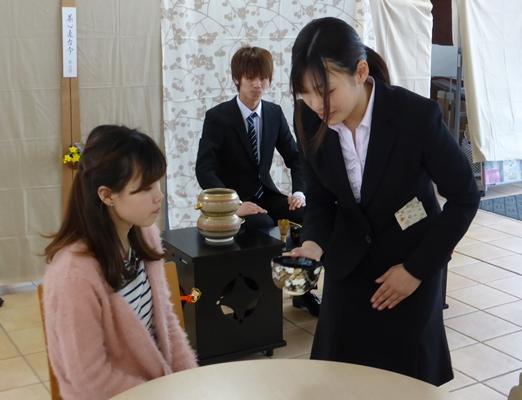 留学生お茶会04