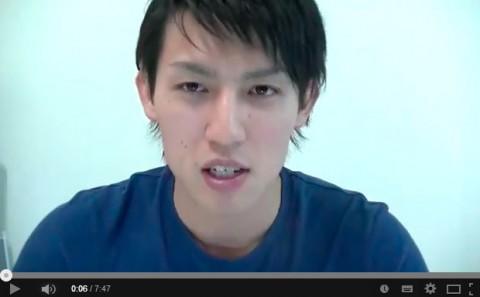 学生がYouTubeで鍼灸講座公開中!!Vol.2