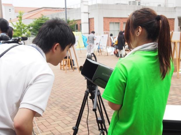 メディア映像01