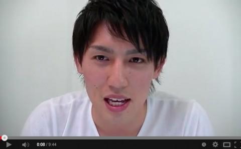 学生がYouTubeで鍼灸講座公開中!!Vol.3