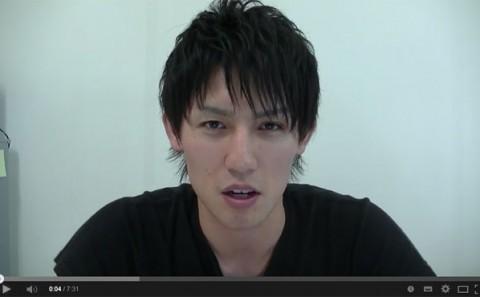 学生がYouTubeで鍼灸講座公開中!!Vol.4