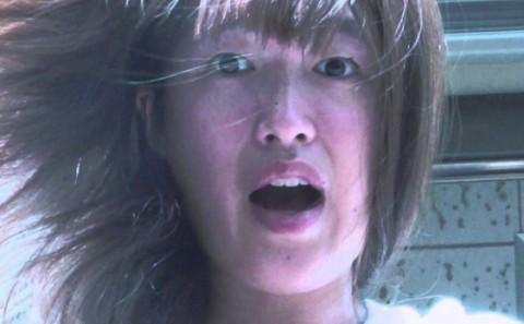 第12回NHKミニミニ映像大賞のファイナリスト(優秀賞)を受賞しました!