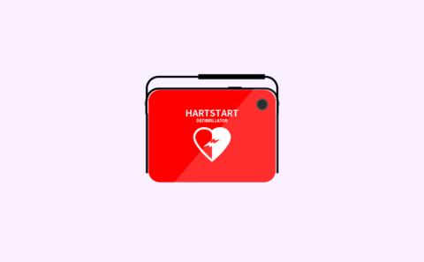 AEDの設置箇所ならびに使用方法について