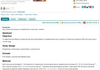 動物生命科学科 神田准教授の共著論文が学術雑誌に掲載されました。