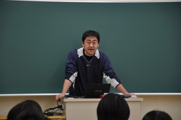 枝松千尋准教授