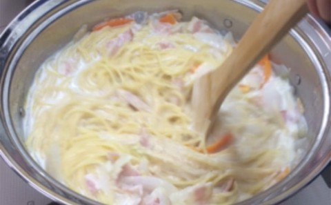 【COC事業】炊飯シミュレーション実習を実施しましたvol.15