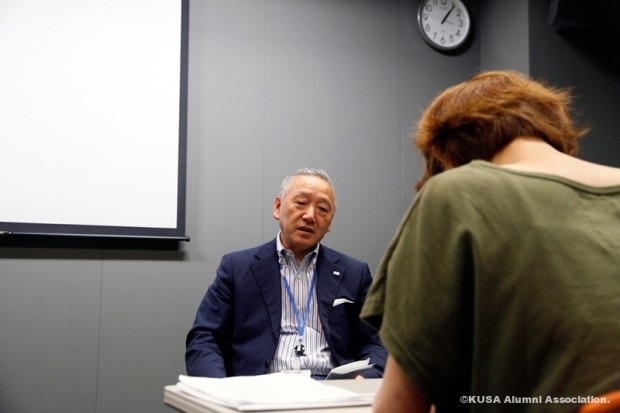 水島臨海鉄道沿線ガイドブック作成プロジェクト
